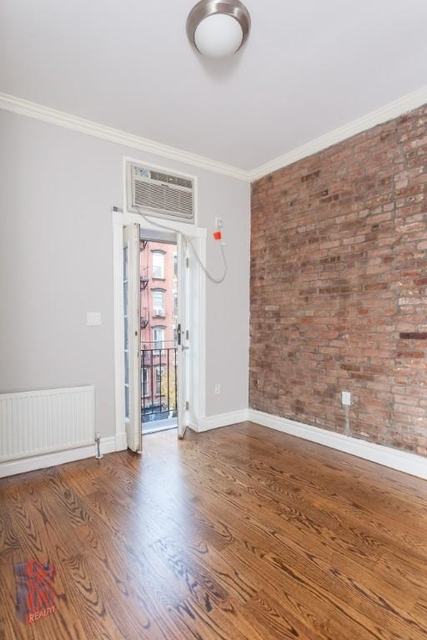 1 Bedroom, Bowery Rental in NYC for $4,121 - Photo 1