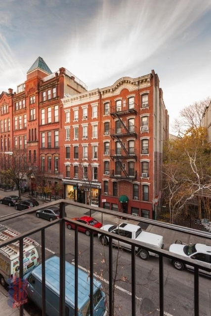 1 Bedroom, Bowery Rental in NYC for $4,121 - Photo 2