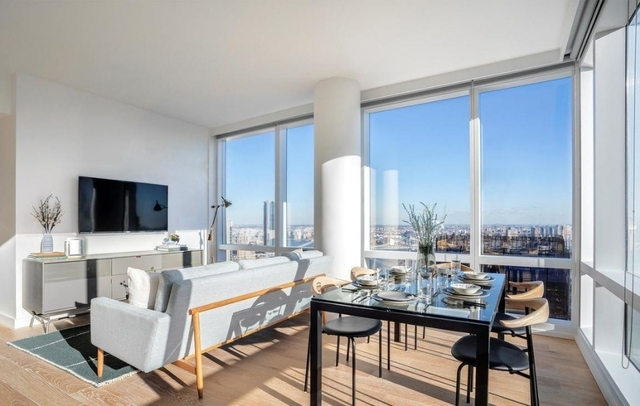 1 Bedroom, Financial District Rental in NYC for $7,017 - Photo 1