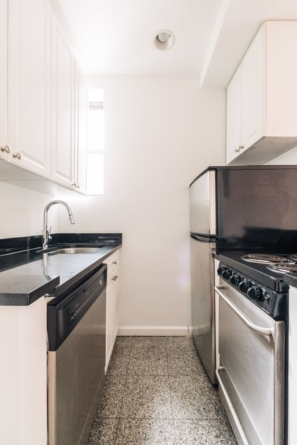 3 Bedrooms, Midtown East Rental in NYC for $6,095 - Photo 1