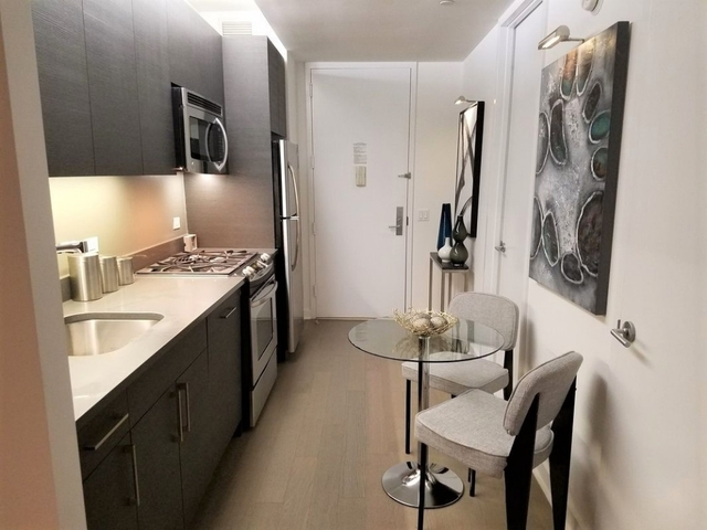 Studio, Murray Hill Rental in NYC for $3,695 - Photo 2