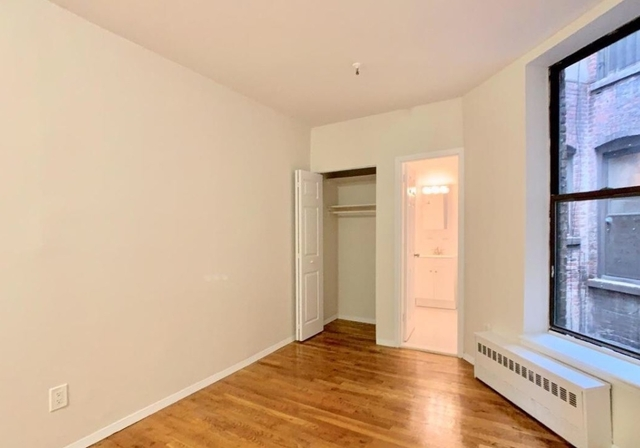 Studio, Manhattan Valley Rental in NYC for $1,725 - Photo 2