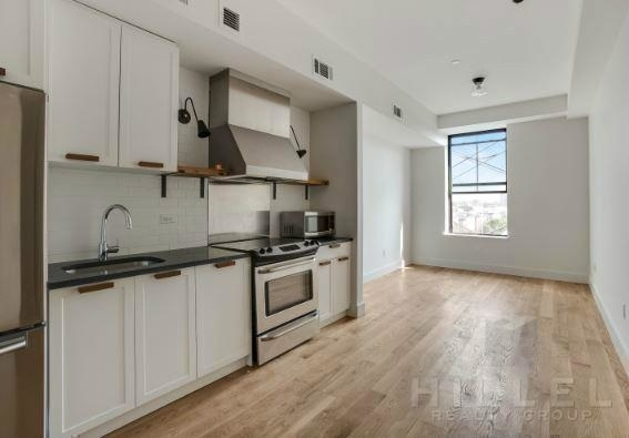 1 Bedroom, Ridgewood Rental in NYC for $2,154 - Photo 1