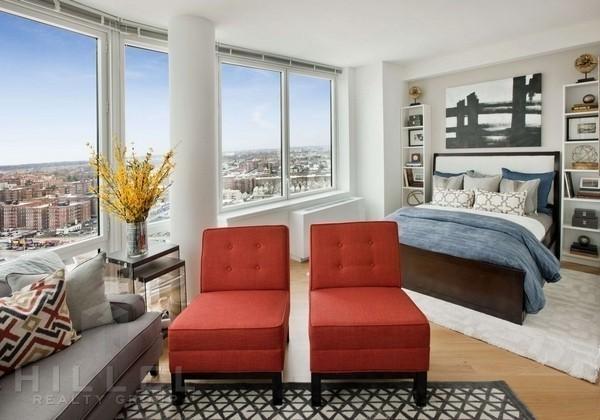 Studio, Rego Park Rental in NYC for $2,360 - Photo 1