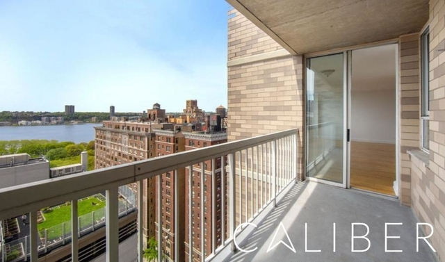 1 Bedroom, Upper West Side Rental in NYC for $4,190 - Photo 1
