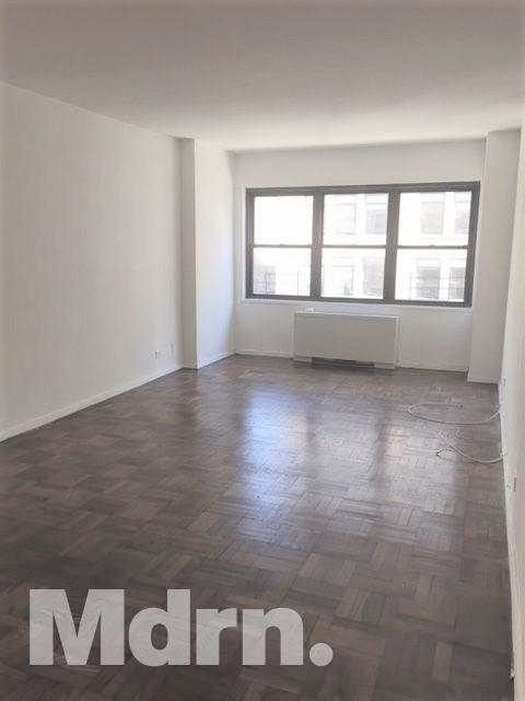 Studio, West Village Rental in NYC for $3,895 - Photo 1