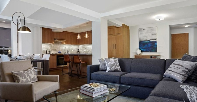 4 Bedrooms, Upper West Side Rental in NYC for $9,700 - Photo 2