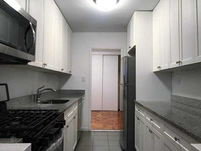 1 Bedroom, Rego Park Rental in NYC for $2,075 - Photo 1