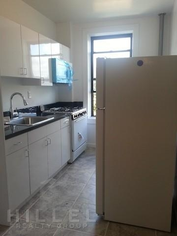 Studio, Richmond Hill Rental in NYC for $1,675 - Photo 1