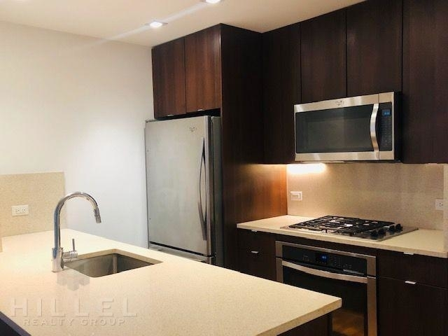 2 Bedrooms, Windsor Terrace Rental in NYC for $6,060 - Photo 1