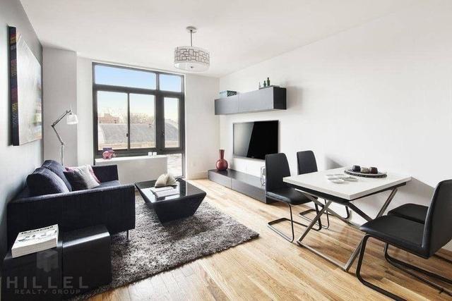 2 Bedrooms, Windsor Terrace Rental in NYC for $6,060 - Photo 2