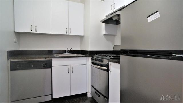 Studio, Flatiron District Rental in NYC for $3,650 - Photo 2