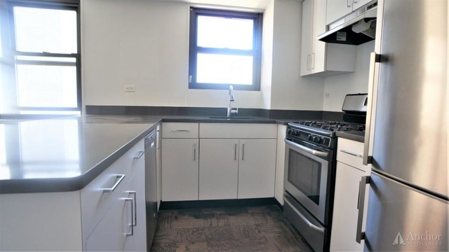 1 Bedroom, Gramercy Park Rental in NYC for $4,975 - Photo 2