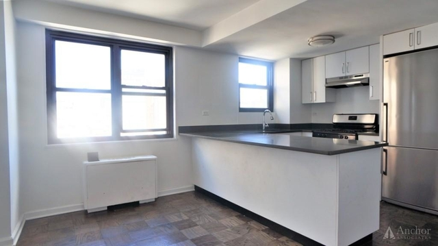 1 Bedroom, Gramercy Park Rental in NYC for $4,975 - Photo 1