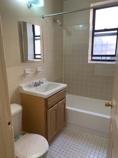 2 Bedrooms, Concourse Rental in NYC for $1,900 - Photo 1