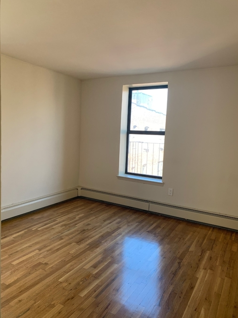 2 Bedrooms, Concourse Rental in NYC for $1,900 - Photo 2