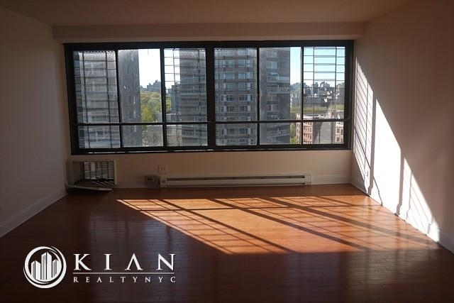 Room, East Harlem Rental in NYC for $1,160 - Photo 1