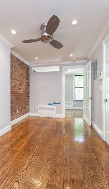 1 Bedroom, Alphabet City Rental in NYC for $2,740 - Photo 2