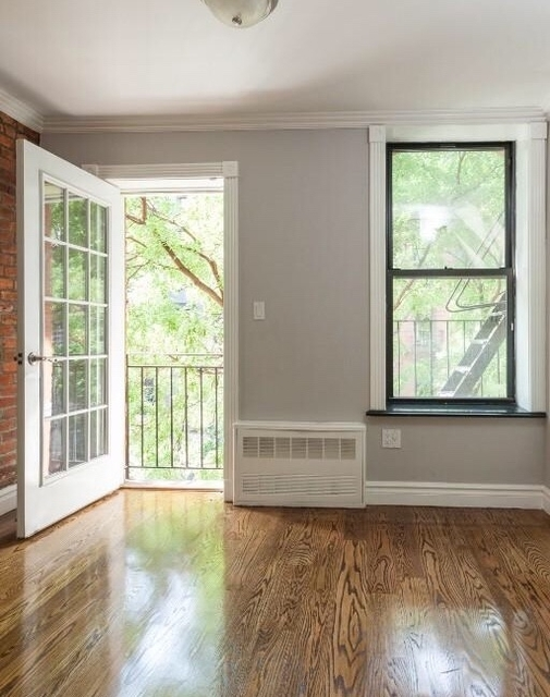 1 Bedroom, Alphabet City Rental in NYC for $2,740 - Photo 1