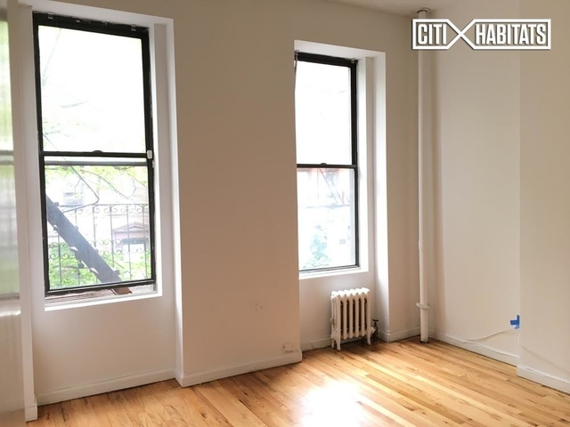 2 Bedrooms, Yorkville Rental in NYC for $2,925 - Photo 2