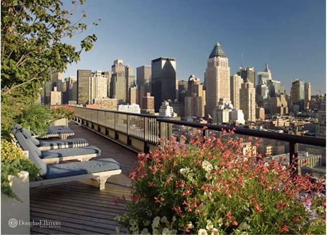 1 Bedroom, Hell's Kitchen Rental in NYC for $4,485 - Photo 2