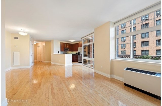 3 Bedrooms, Manhattan Valley Rental in NYC for $7,000 - Photo 2