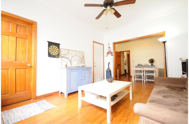 3 Bedrooms, Prospect Heights Rental in NYC for $3,800 - Photo 2