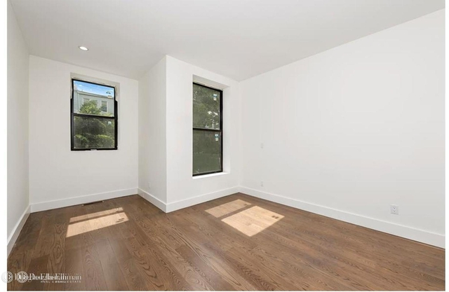1 Bedroom, South Slope Rental in NYC for $3,665 - Photo 1