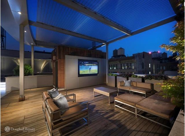 Studio, Chelsea Rental in NYC for $3,824 - Photo 2