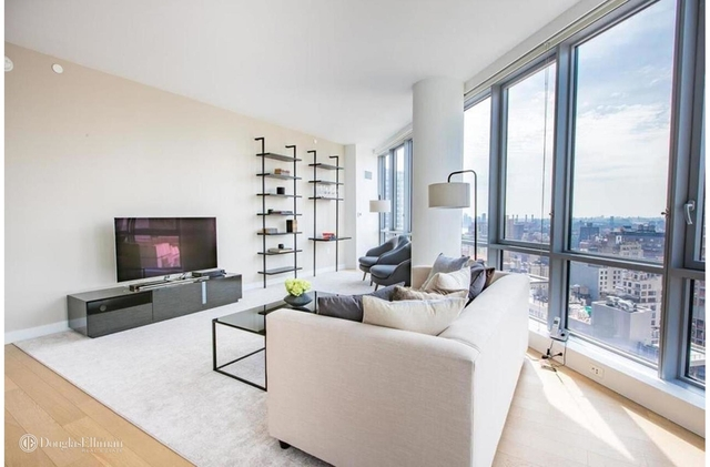 1 Bedroom, Murray Hill Rental in NYC for $6,923 - Photo 1