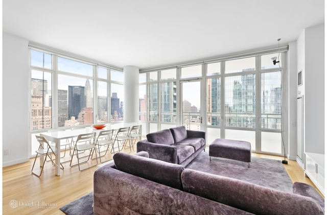 at 325 Fifth Avenue - Photo 1