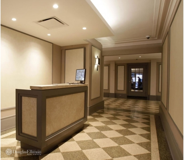 1 Bedroom, Sutton Place Rental in NYC for $4,295 - Photo 2