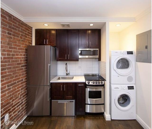 Studio, Alphabet City Rental in NYC for $2,800 - Photo 2