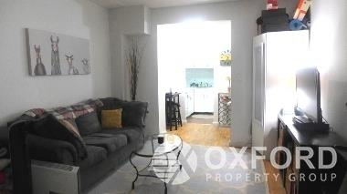 Studio, Murray Hill Rental in NYC for $2,275 - Photo 1