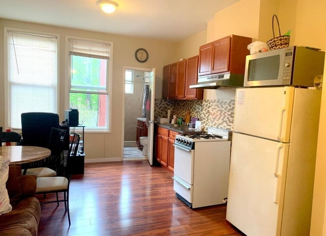 1 Bedroom, Ridgewood Rental in NYC for $1,599 - Photo 1