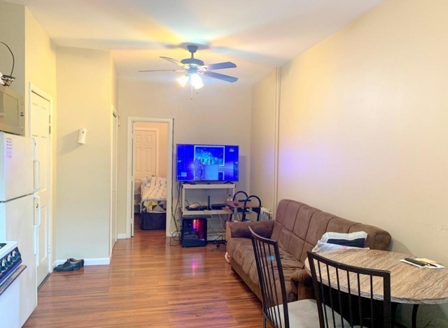 1 Bedroom, Ridgewood Rental in NYC for $1,599 - Photo 2
