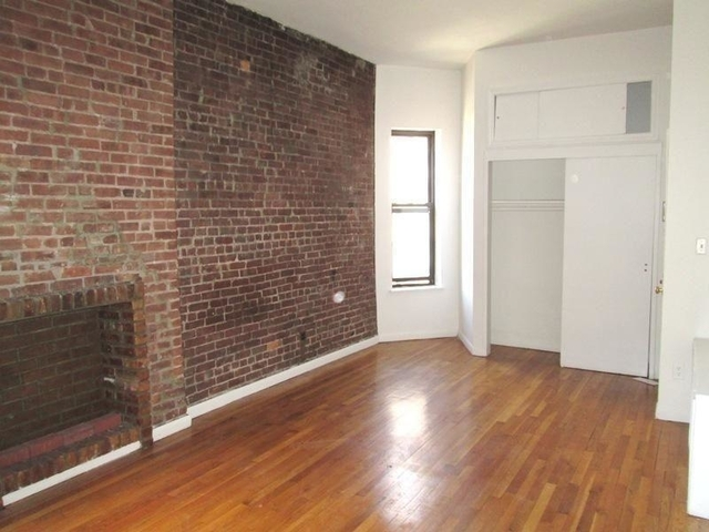 1 Bedroom, Rose Hill Rental in NYC for $2,650 - Photo 1