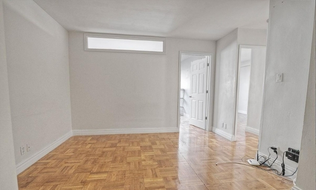 2 Bedrooms, Hell's Kitchen Rental in NYC for $3,092 - Photo 1