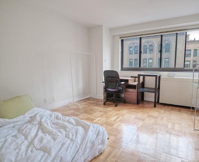 2 Bedrooms, Hell's Kitchen Rental in NYC for $3,092 - Photo 2