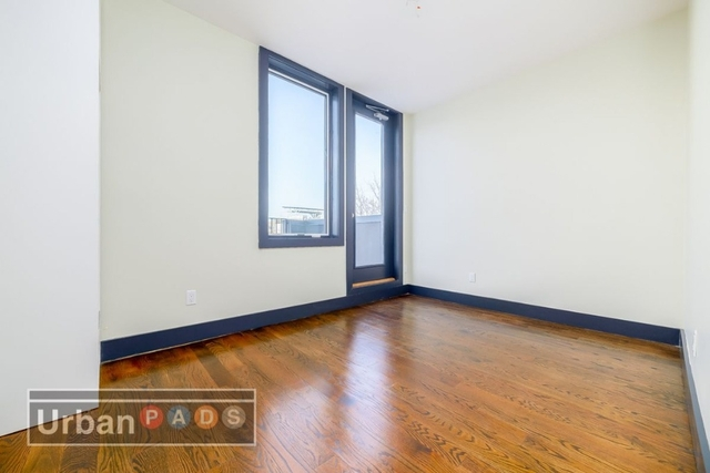 3 Bedrooms, Prospect Heights Rental in NYC for $5,700 - Photo 2