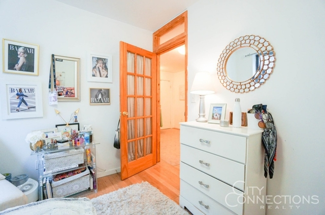 2 Bedrooms, East Village Rental in NYC for $3,390 - Photo 2