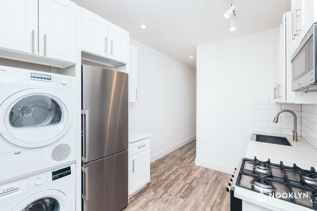3 Bedrooms, Ridgewood Rental in NYC for $2,800 - Photo 1
