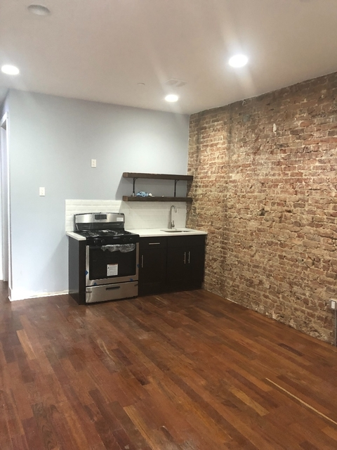 1 Bedroom, East New York Rental in NYC for $1,600 - Photo 2