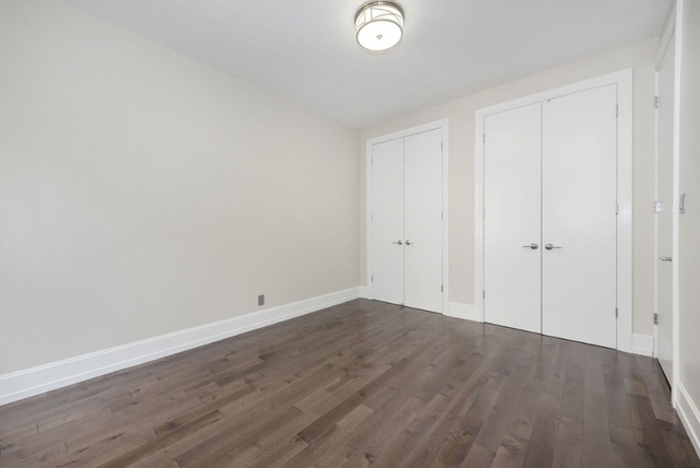 Studio, Midwood Rental in NYC for $1,850 - Photo 2