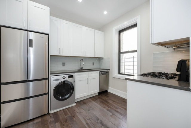 Studio, Midwood Rental in NYC for $1,850 - Photo 1