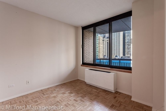 1 Bedroom, Battery Park City Rental in NYC for $3,625 - Photo 2