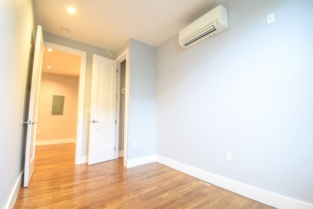 3 Bedrooms, Bushwick Rental in NYC for $3,095 - Photo 2