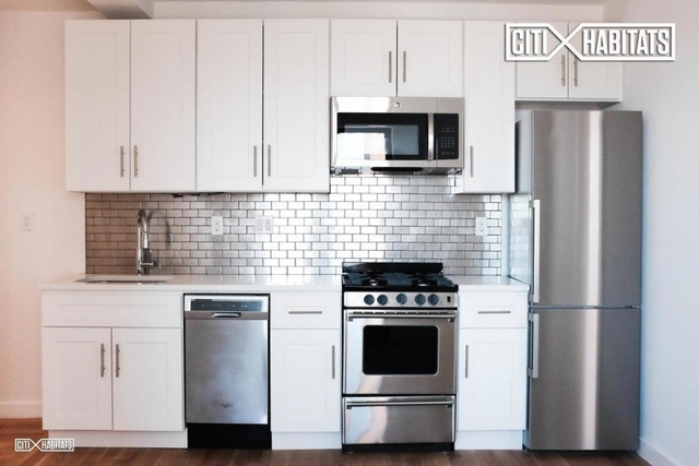 3 Bedrooms, South Slope Rental in NYC for $3,255 - Photo 2