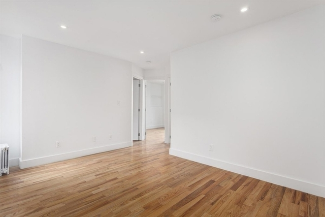 3 Bedrooms, South Slope Rental in NYC for $3,255 - Photo 1
