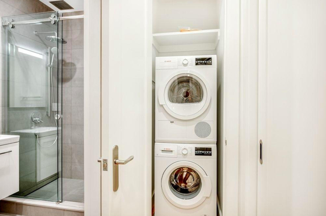 Studio, South Slope Rental in NYC for $2,285 - Photo 1